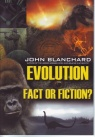 Blanchard - Evolution Fact or Fiction.jpg
