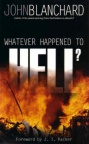 Blanchard - Whatever Happened to Hell.jpg