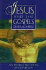 Jesus and the Gospels * (Out of stock)
