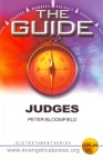 Judges - The Guide
