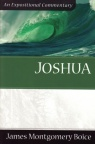 Joshua: An Expositionary Commentary