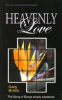 Heavenly Love: Song of Songs - WCS - Welwyn