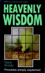 Heavenly Wisdom: Proverbs - WCS - Welwyn