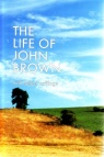 Life of John Brown & Select Writings