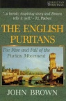 English Puritans