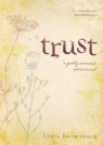 Trust - A Godly Woman's Adornment