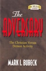 The Adversary: Christian Versus Demon Activity