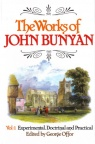 Works of John Bunyan (3 vols)