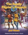 Family Pilgrim's Progress: adapted by Jean Watson