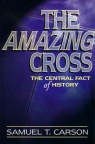 Amazing Cross