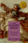 Gagging of God