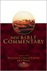 Carson - New Bible Commentary.jpg