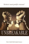 Unbreakable, Britain's Most Prolific Criminal