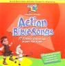 Cedarmont - Action Bible Songs.jpg