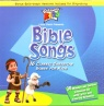CD - Bible Songs