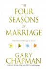 Four Season of Marriage - out of stock