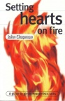 Chapman - Setting Hearts on Fire.jpg