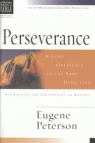 Christian Basics Study Guide - Perseverance