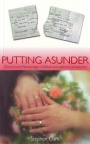 Putting Asunder: Divorce
