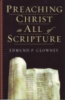 Clowney - Christ in all the Scripture.jpg