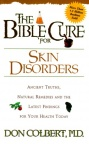 Bible Cure for Skin Disorders