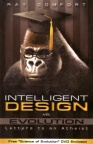 Intelligent Design + Free Science of Evolution DVD