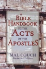 Bible Handbook to Acts