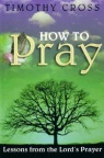 How to Pray - Lessons from the Lord