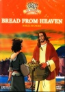 DVD - Bread of Heaven