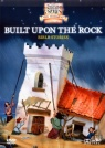 DVD - Built Upon the Rock