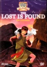 DVD - Lost is Found