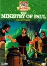 DVD - Ministry of Paul
