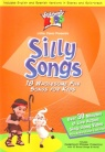 CD - Silly Songs
