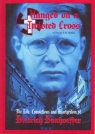DVD - Hanged on a Twisted Cross: Dietrich Bonhoeffer