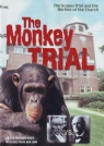 DVD - Monkey Trial - Ken Ham