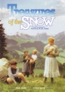 DVD - Treasures of the Snow