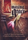 DVD - Amazing Grace: History & Theology of Calvinism (2 dvds)