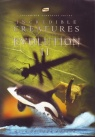 DVD - Incredible Creatures That Defy Evolution (2)