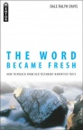 Word Became Fresh - Mentor Series