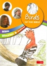 Bible Discover & Learn - Birds of the Bible