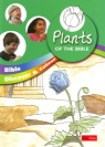Bible Discover & Learn - Plants of the Bible