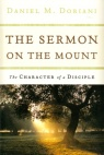Sermon on the Mount: Character of a Disciple