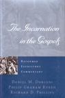 Incarnation in the Gospels - REC - CMS