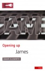 Opening Up James - OUS