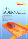 The Tabernacle - Essential Bible Reference