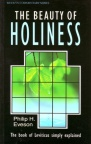 Beauty of Holiness: Leviticus - WCS - Welwyn
