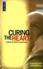 Curing the Heart - Mentor Series