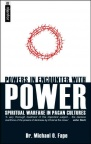 Powers in Encounter with Power - Mentor Series