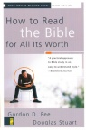 Fee and Stuart - How to read the Bible for all Worth.jpg