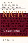 Gospel of Mark - NIGTC